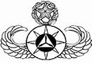 ICSS_Badge.jpg
