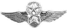 wings command pilot.jpg