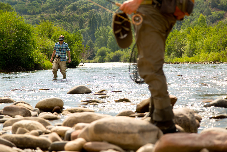 lifestyle matera fishing white river colorado dff4-129.jpg