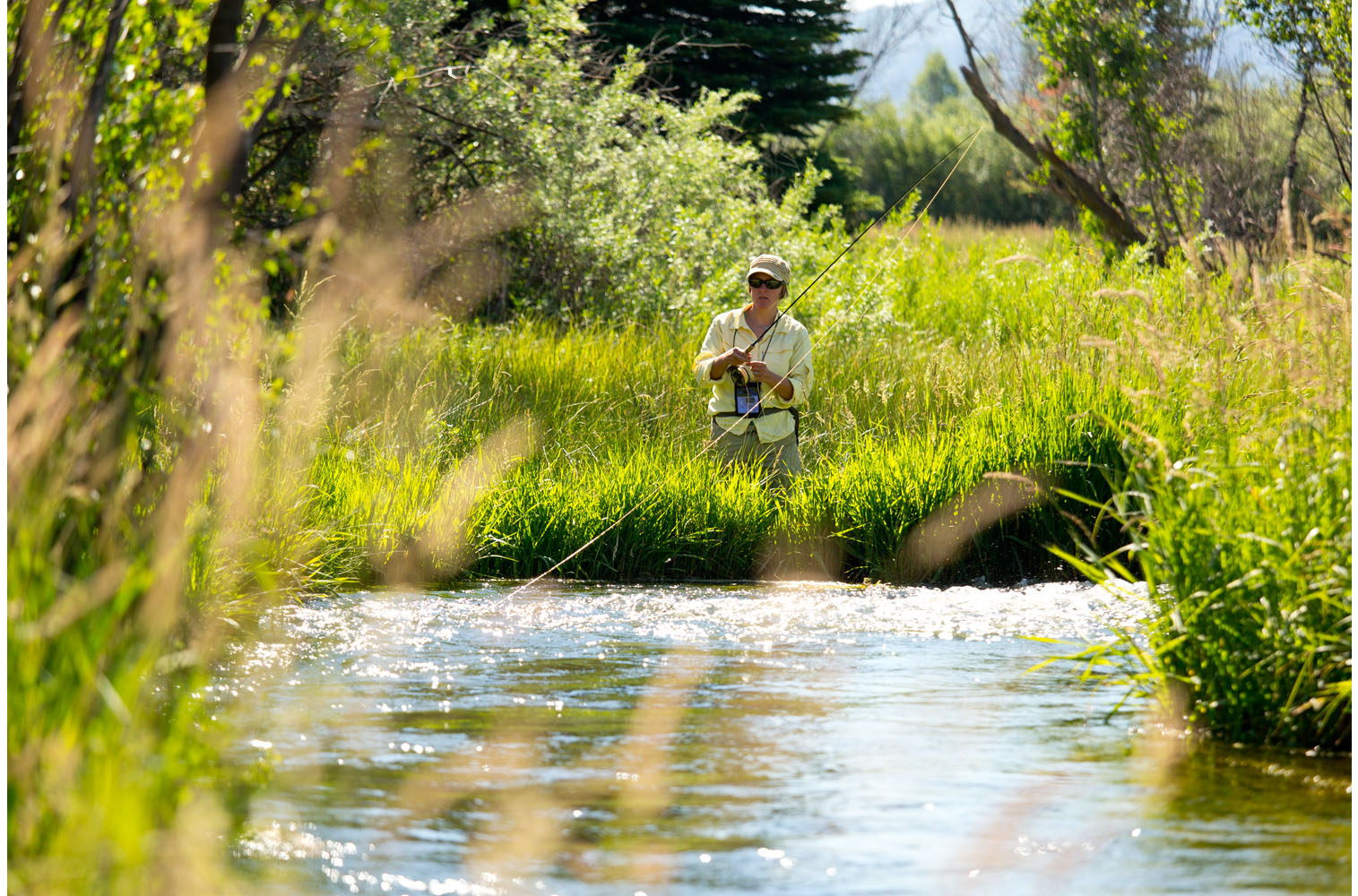 lifestyle_matera_fly_fishing_colorado_dff4-192.jpg
