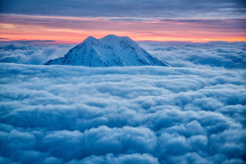 matera landscape mt rainier aerial sunrise _DSC8057.jpg