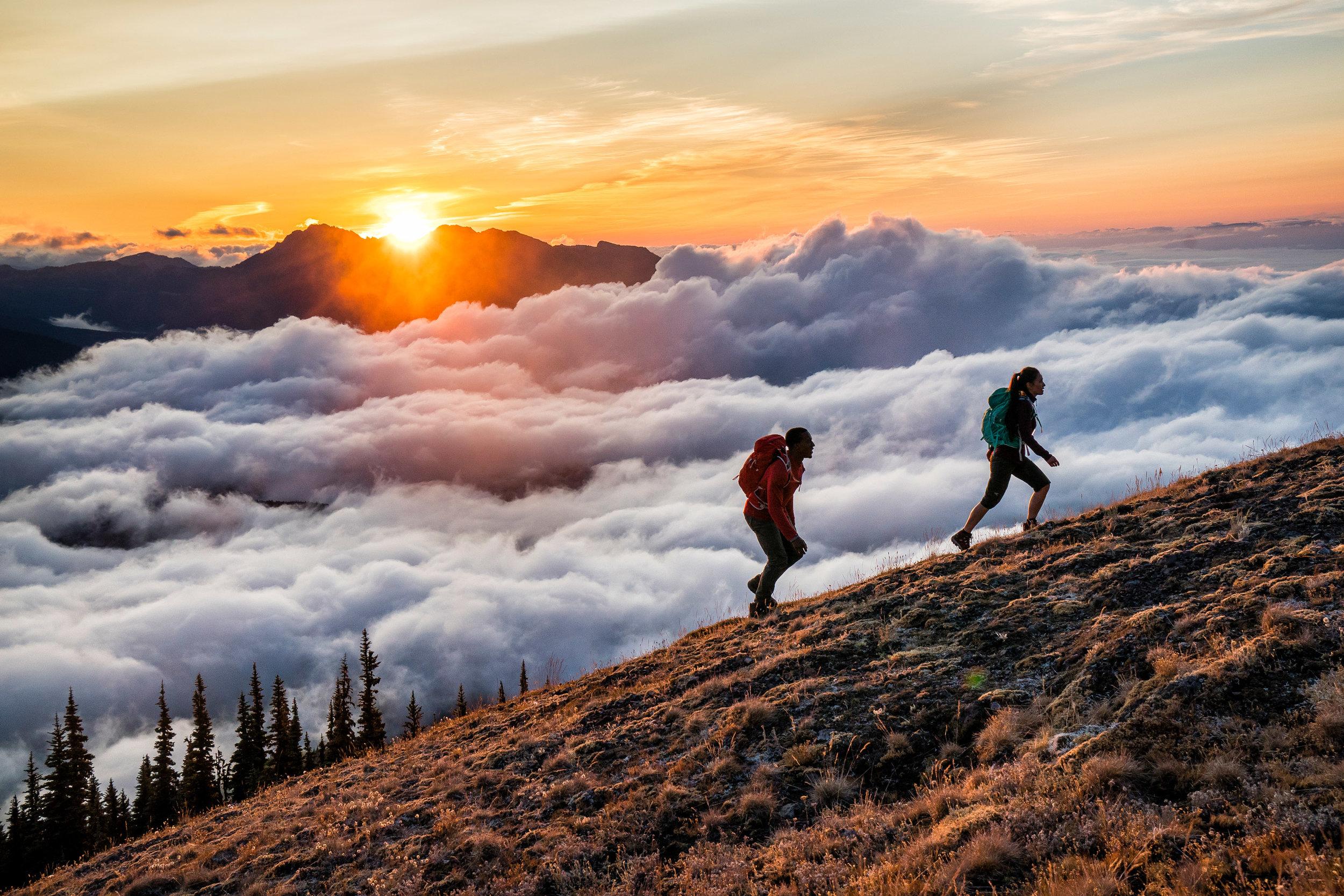 matera adventure hike olympic mountains_DSC4101.jpg