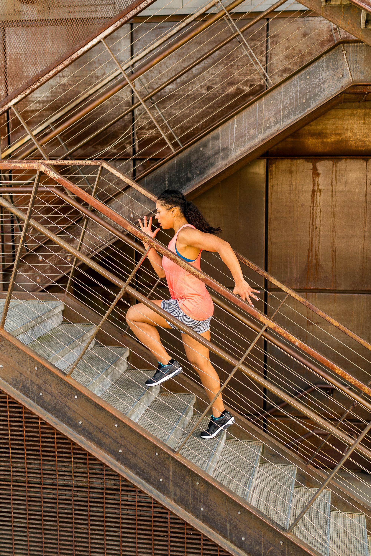 matera urban run tacoma lifestyle_DSC1172.jpg