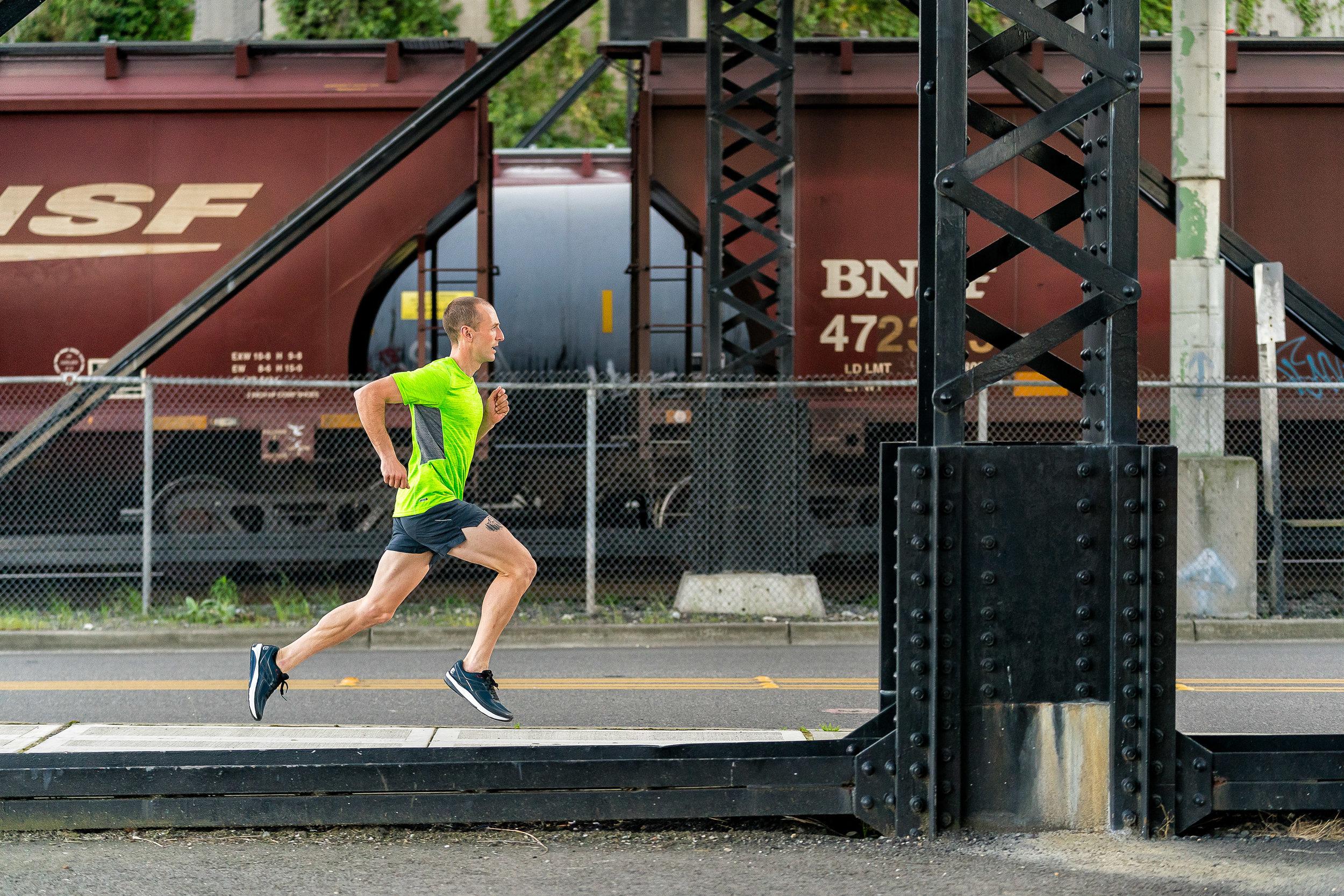 matera urban run tacoma lifestyle_DSC2849.jpg