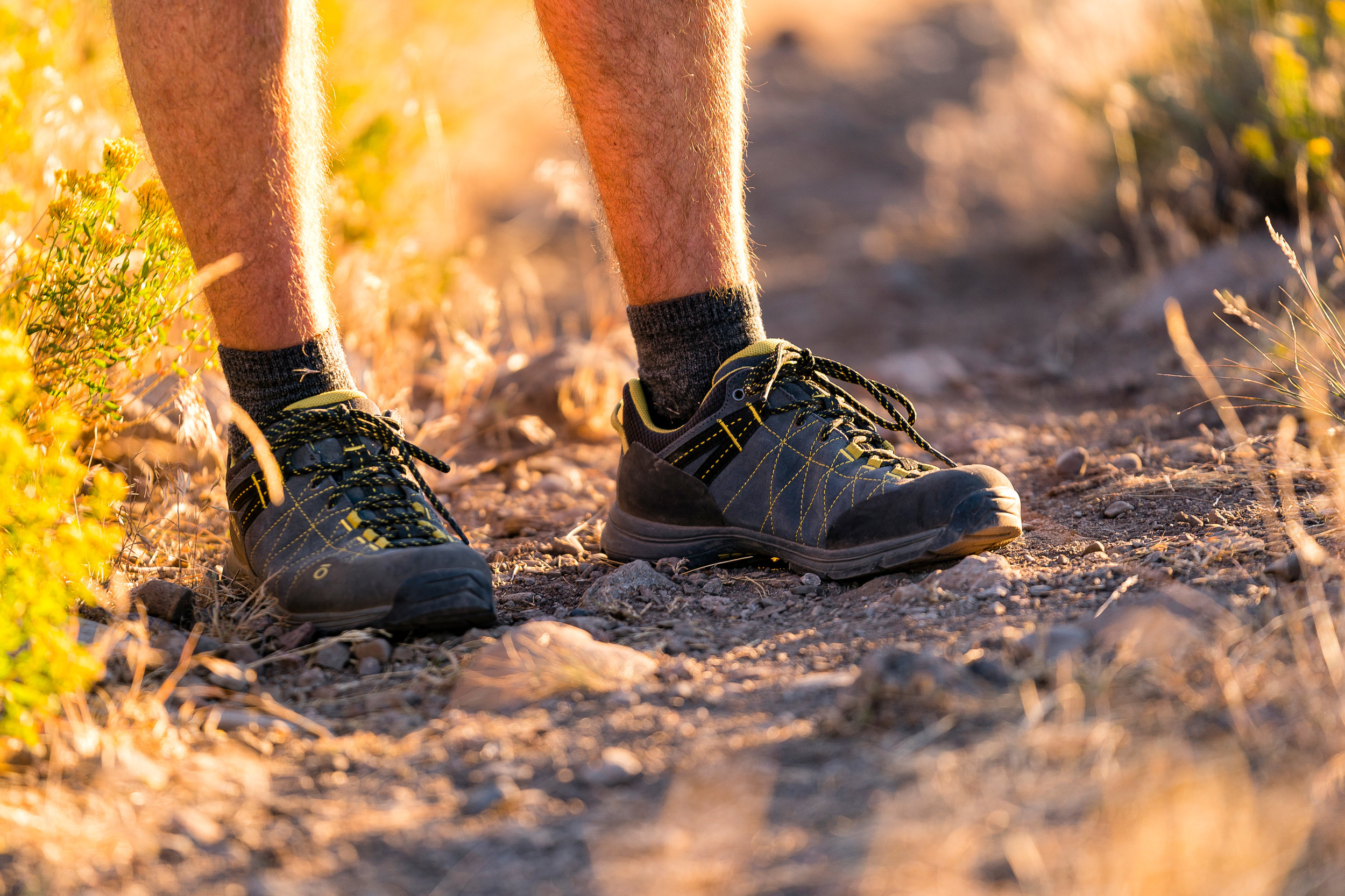 outdoor_lifestyle_Idaho_Ketchum_hiking_Stephen_matera_7-19-18_a9_DSC2609.jpg