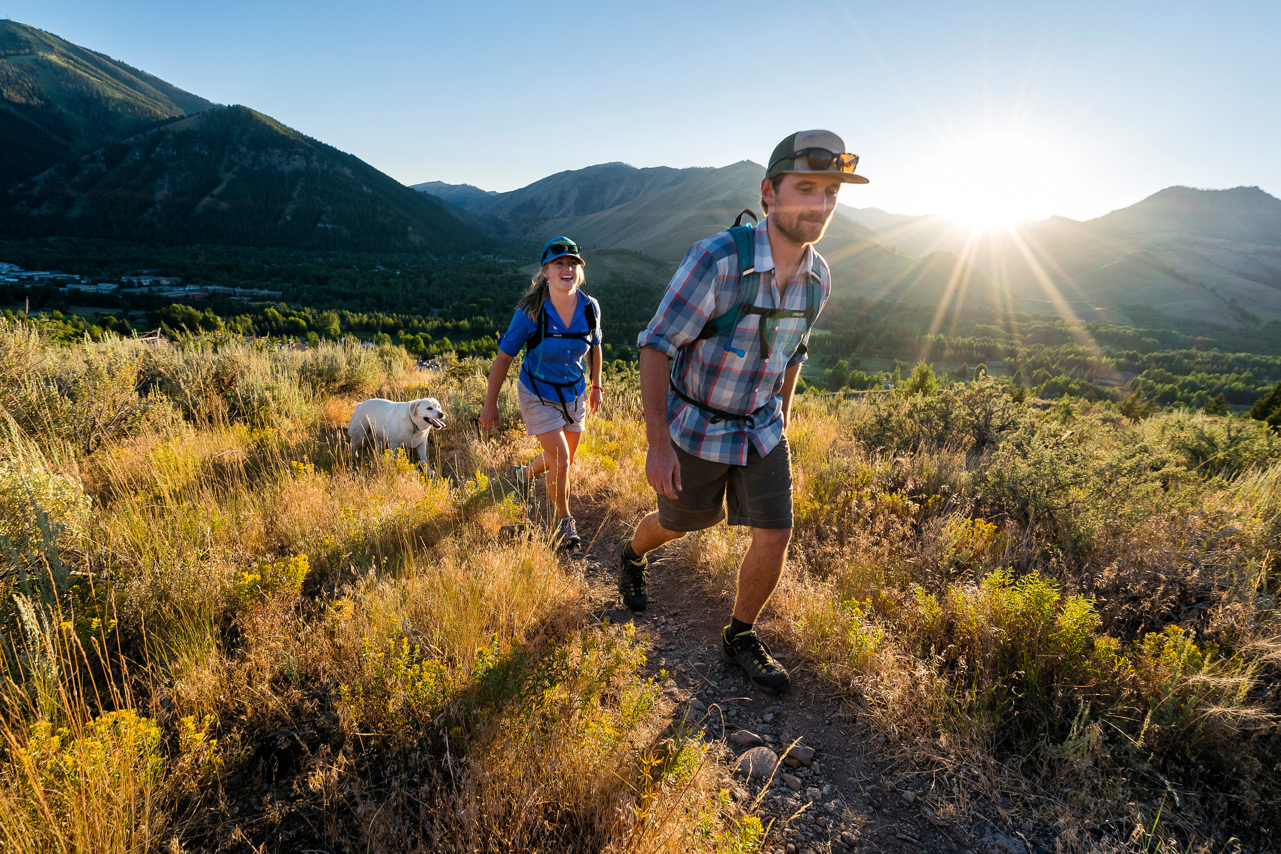 outdoor_lifestyle_Idaho_Ketchum_hiking_Stephen_matera_7-19-18_a9_DSC2483.jpg