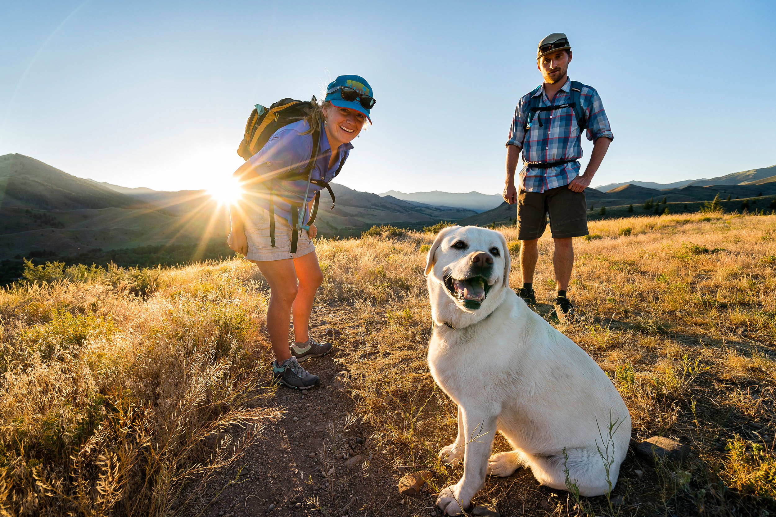 outdoor_lifestyle_Idaho_Ketchum_hiking_Stephen_matera_7-19-18_a9_DSC2648.jpg