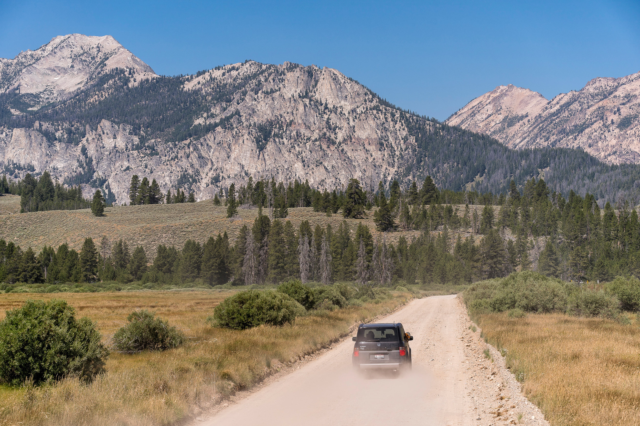outdoor_lifestyle_Idaho_Ketchum_hiking_Stephen_matera_7-20-18_a9_DSC2746.jpg