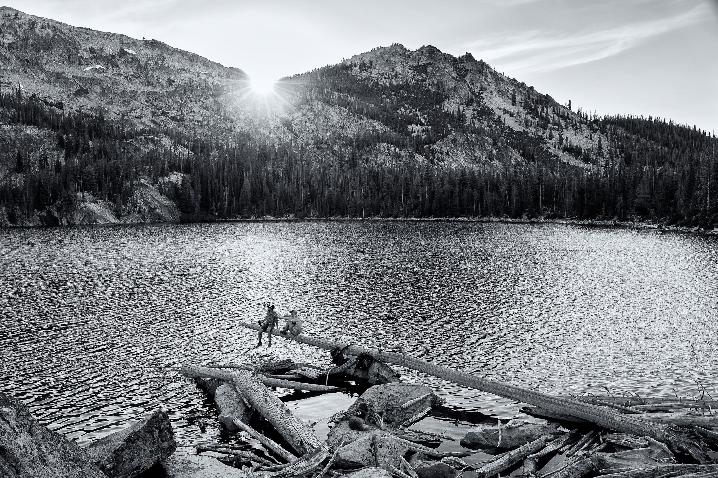 matera_outdoor_lifestyle_Idaho_Ketchum_hiking_DSC3984.jpg