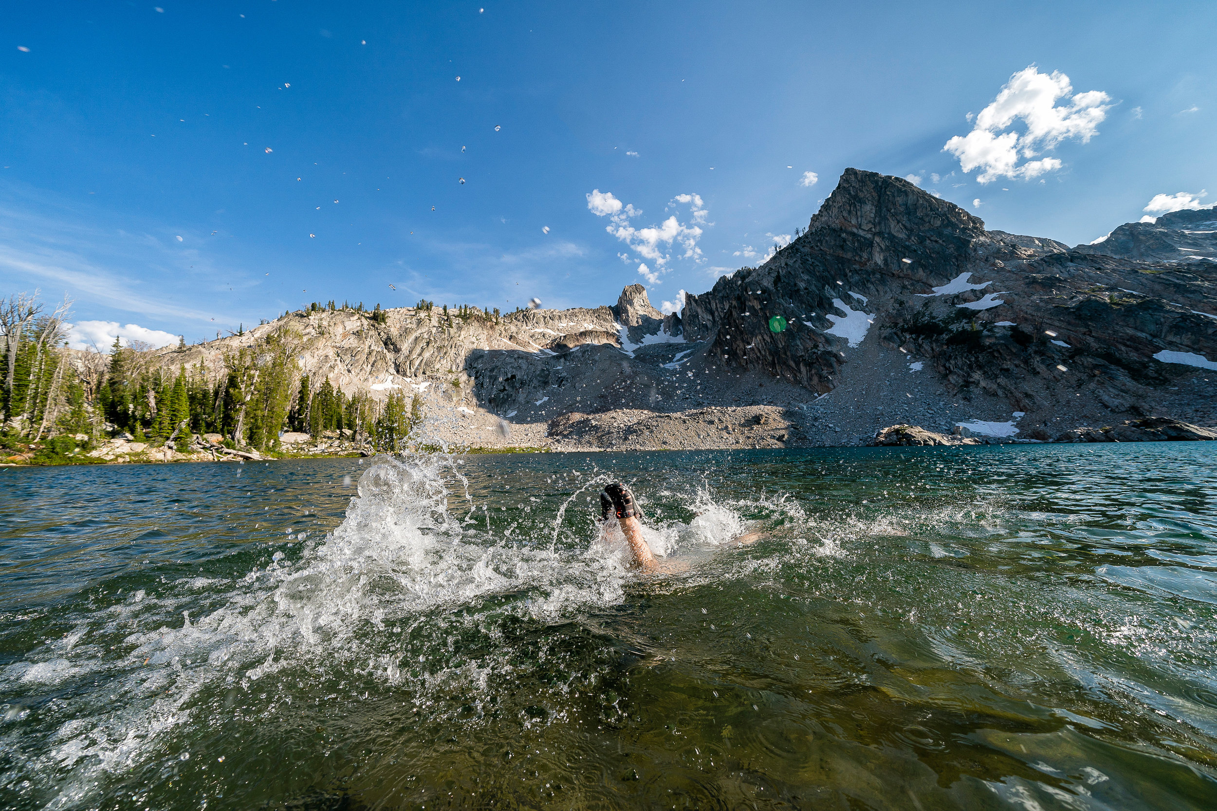 outdoor_lifestyle_Idaho_Ketchum_hiking_Stephen_Matera_7-21-18_DSC4540.jpg