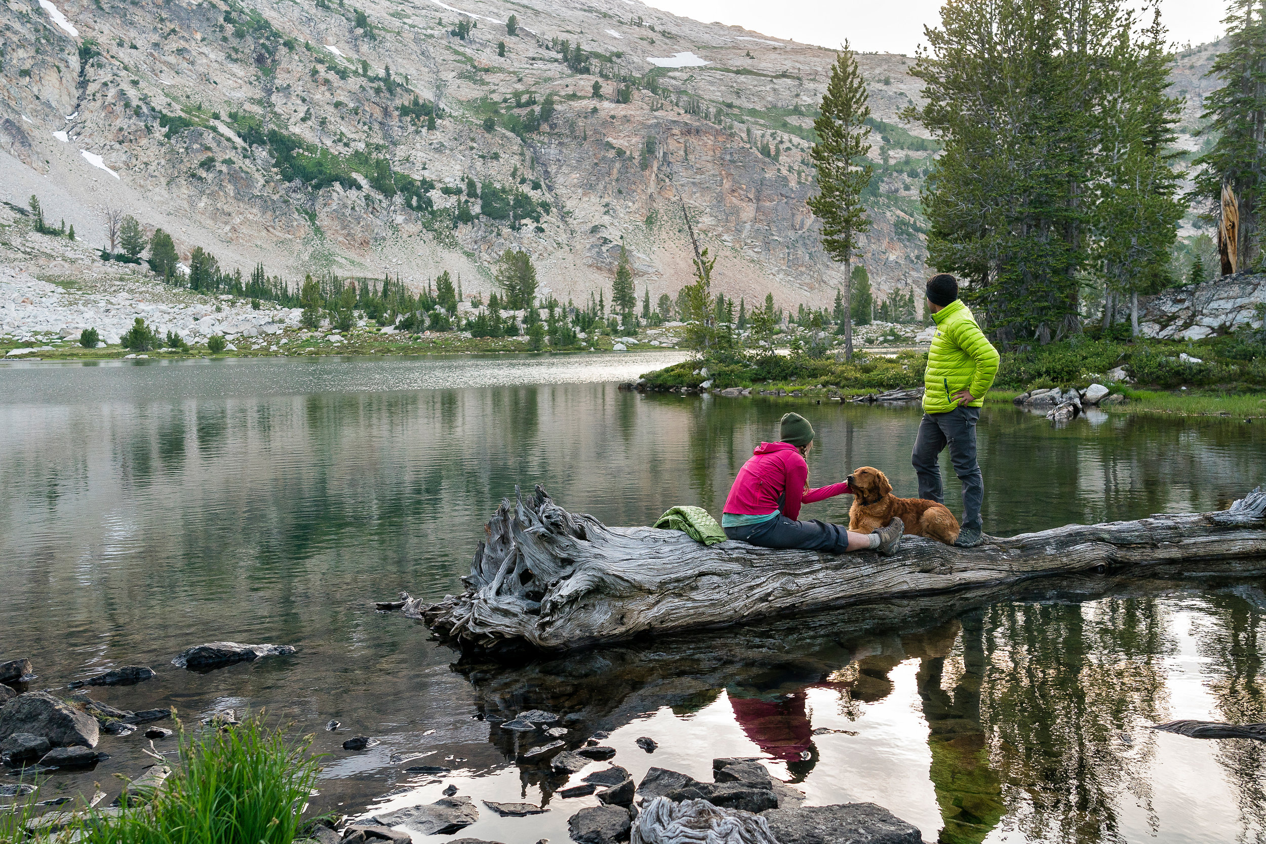 outdoor_lifestyle_Idaho_Ketchum_hiking_Stephen_Matera_7-21-18_DSC4974.jpg