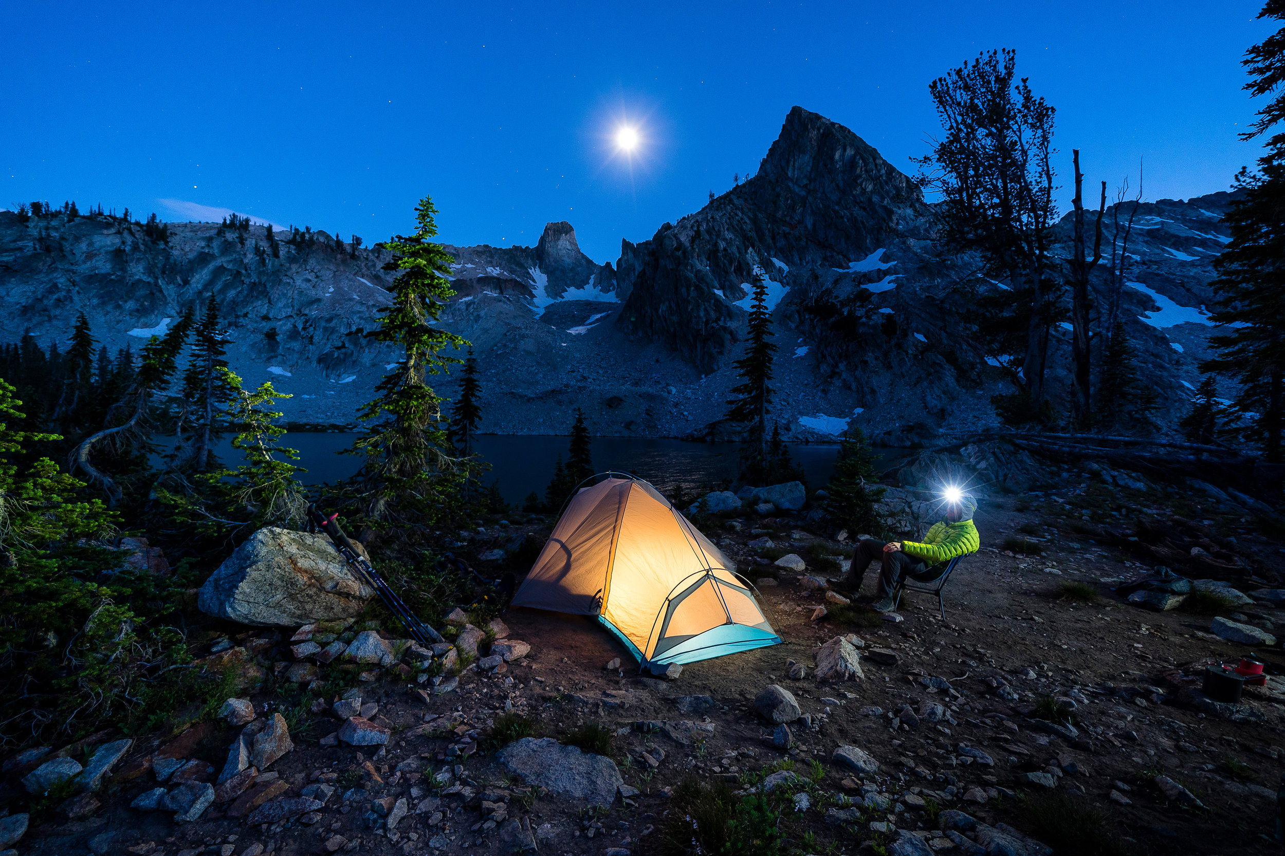 outdoor_lifestyle_Idaho_Ketchum_hiking_Stephen_Matera_7-21-18_DSC5266.jpg