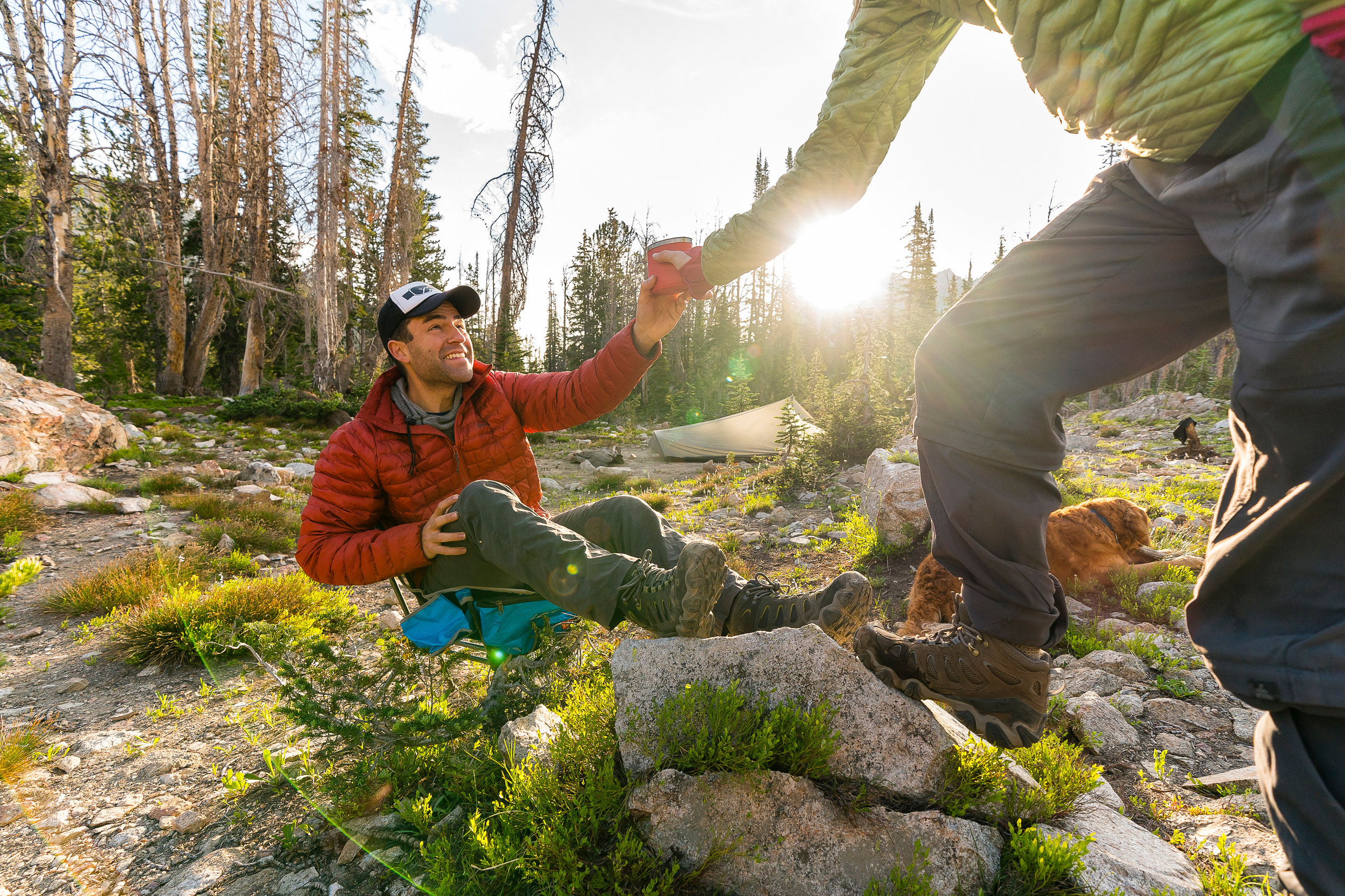 outdoor_lifestyle_Idaho_Ketchum_hiking_Stephen_Matera_7-21-18_DSC5469.jpg