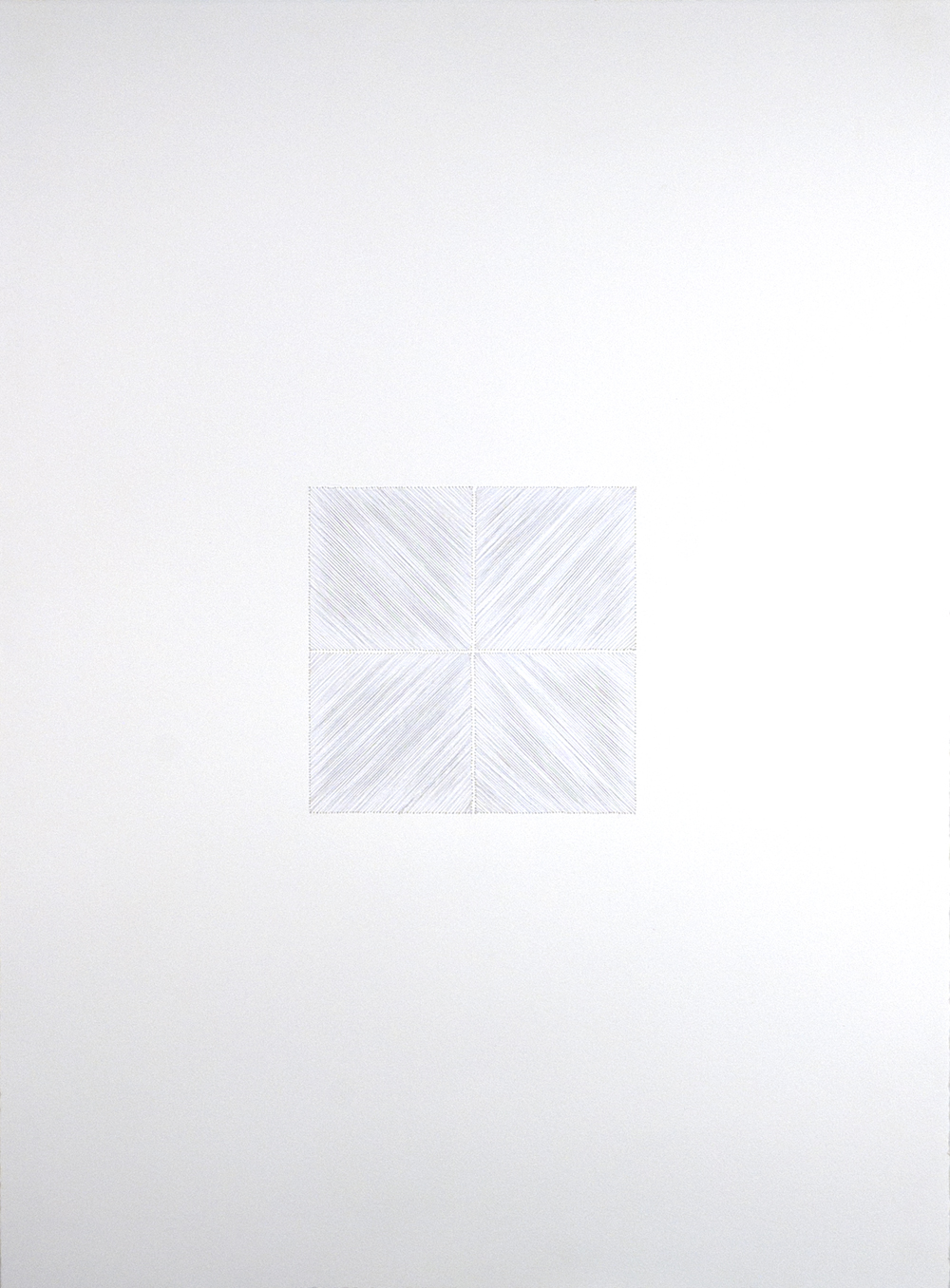 Untitled X, 2012