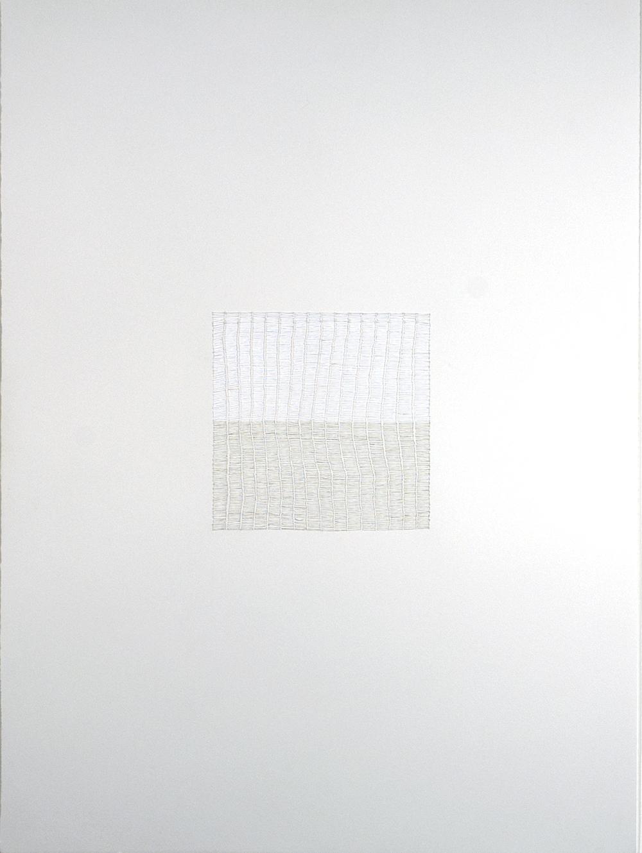 Split Screen, 2012