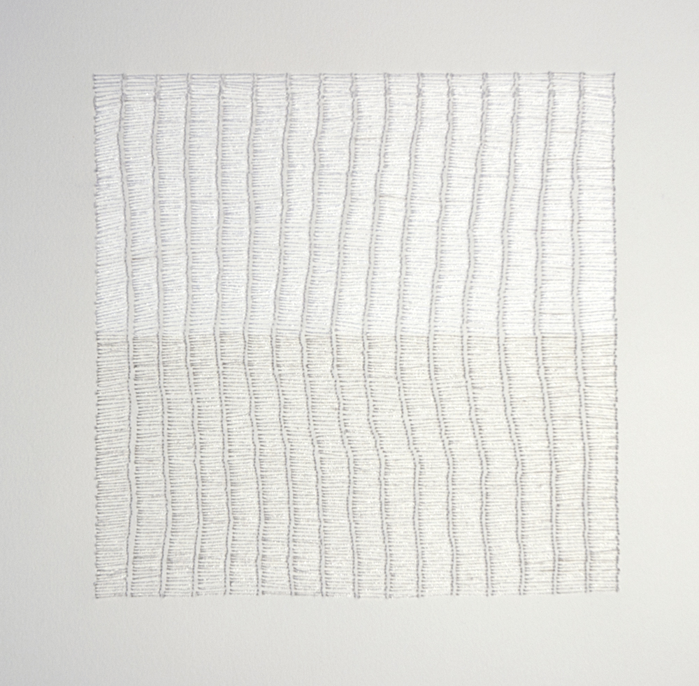 Split Screen, (detail), 2012