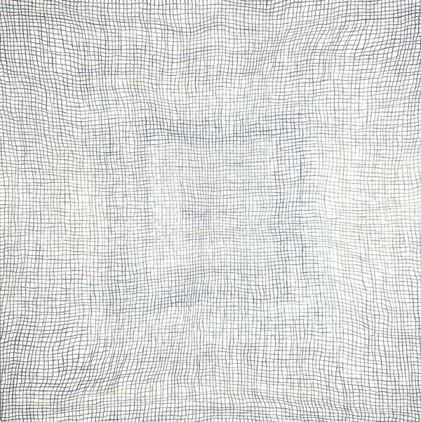 Glory Hole (vibgyor), 2011