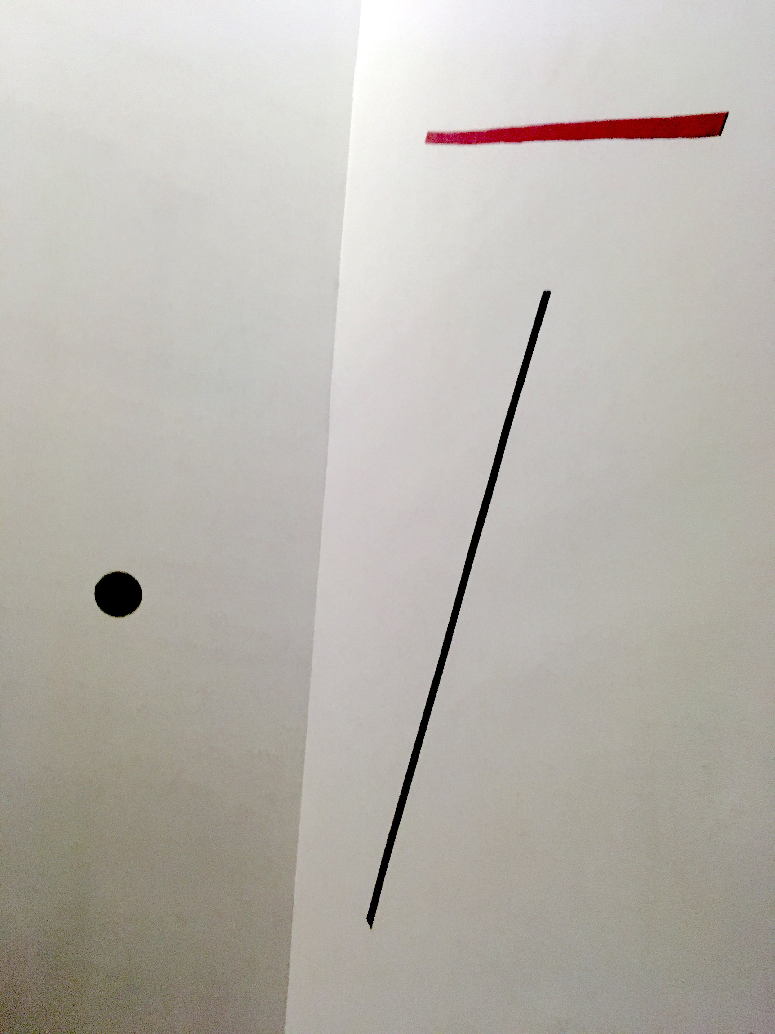 New Museum Trigger, Gender as a Tool and a Weapon This Corner, 2017