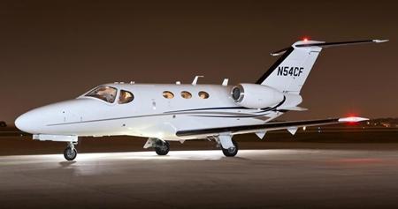Cessna Citation Mustang.jpg