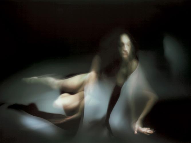 Advent 5, 2008
