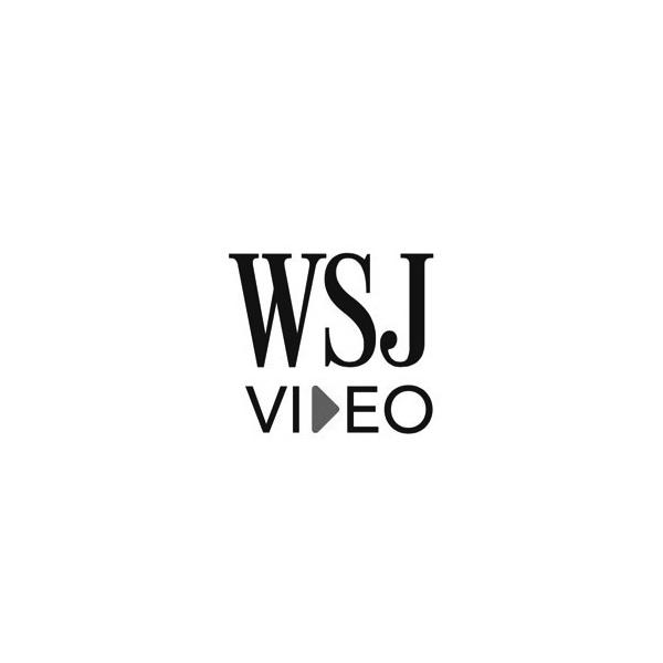 WSJ video 2 copy.jpg
