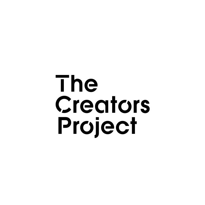 creatorsproject vert.jpg