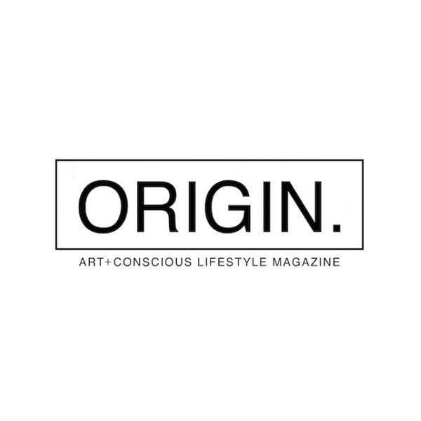 origin-magazine-logo0.jpg