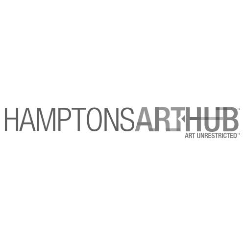 hamptonsarthub.png