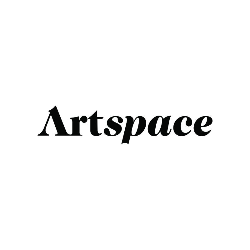 artspace-logo.jpg