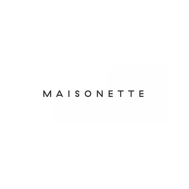 maisonette logo 2.jpg