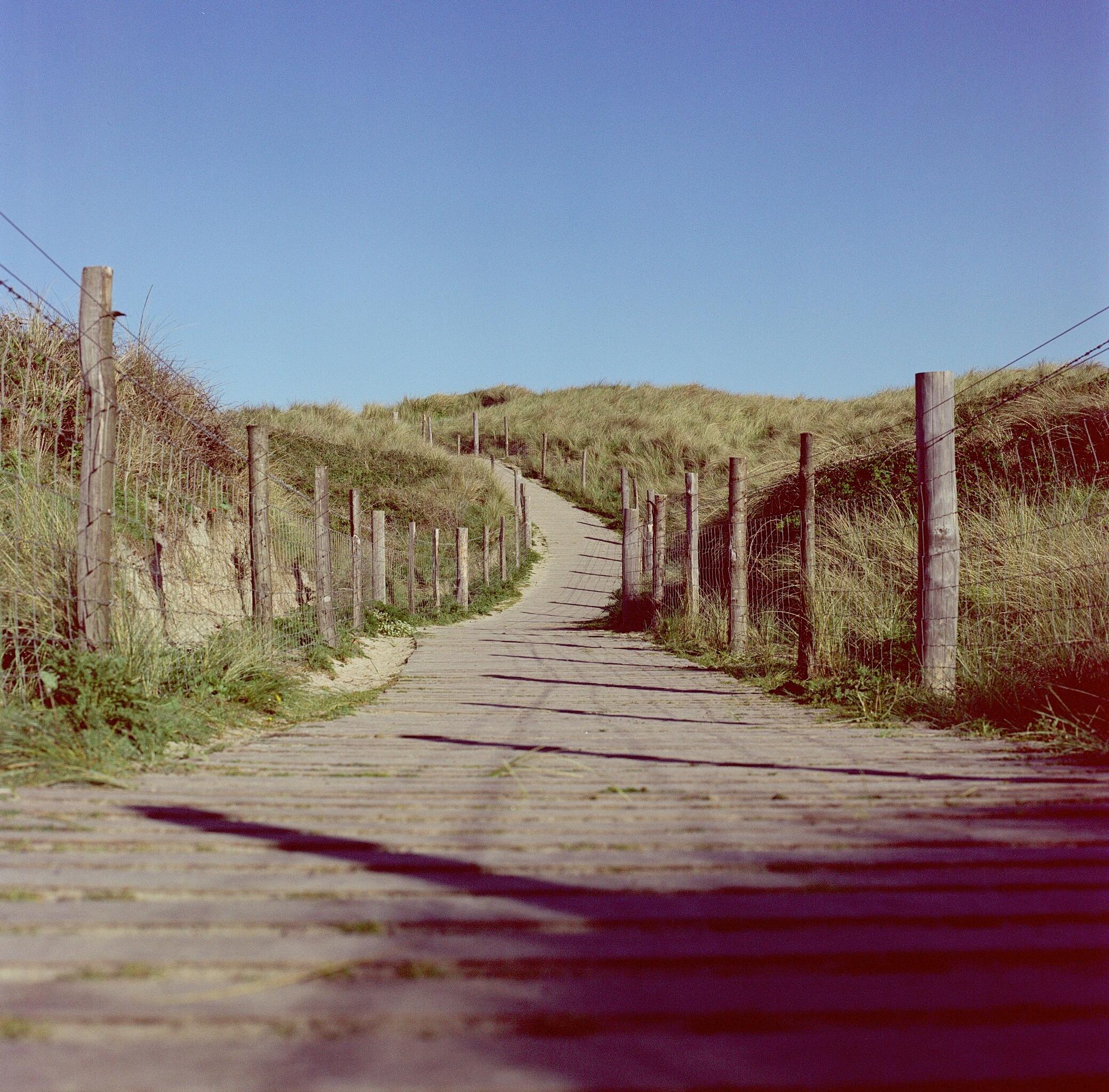 Gwithian walkways.jpg