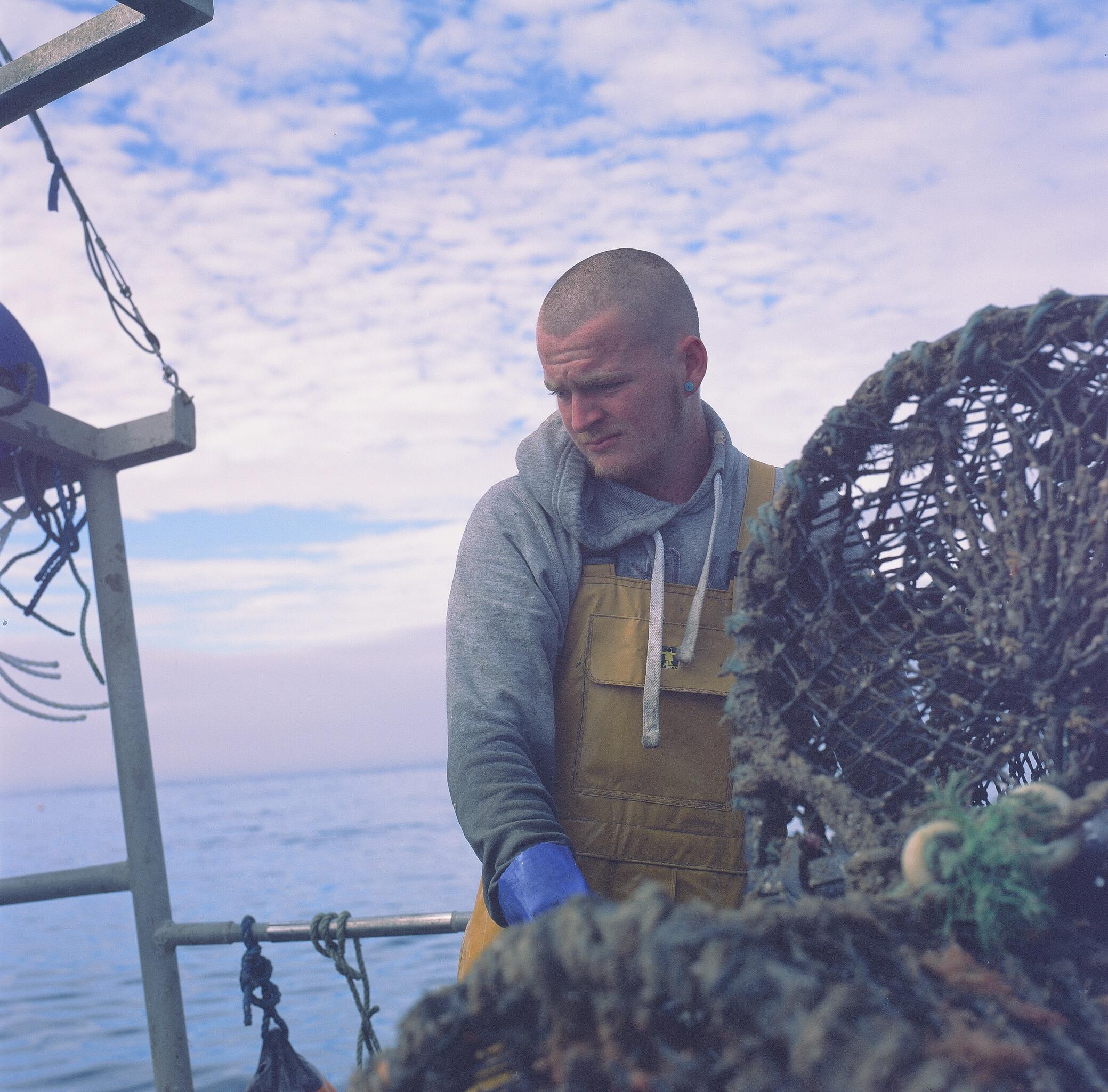 Cornish crab fisherman.jpg