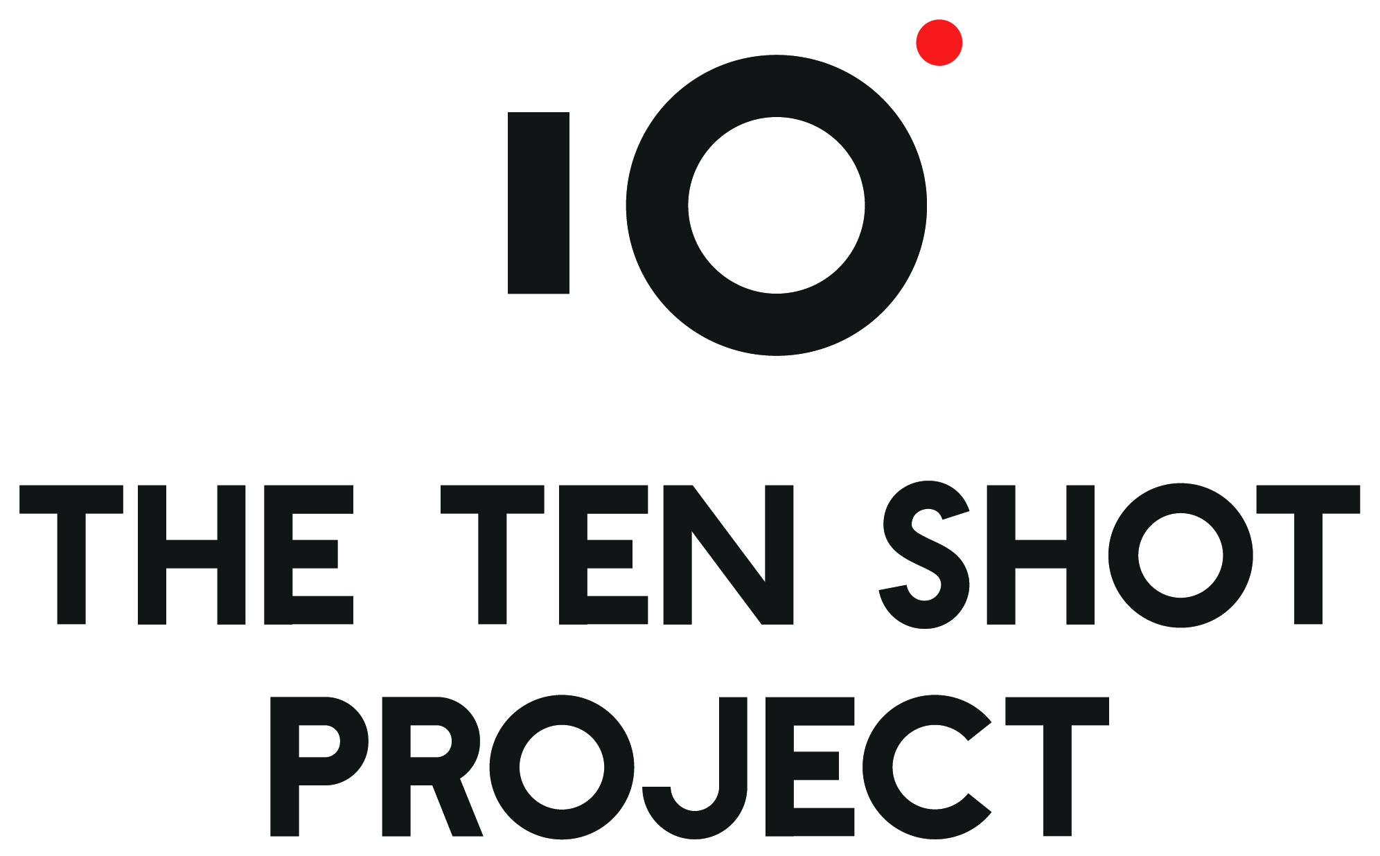 The_Ten_Shot_Project_Logo_Full_Colour_Stacked.jpg