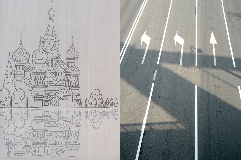 Moscow---a-modern-view.jpg