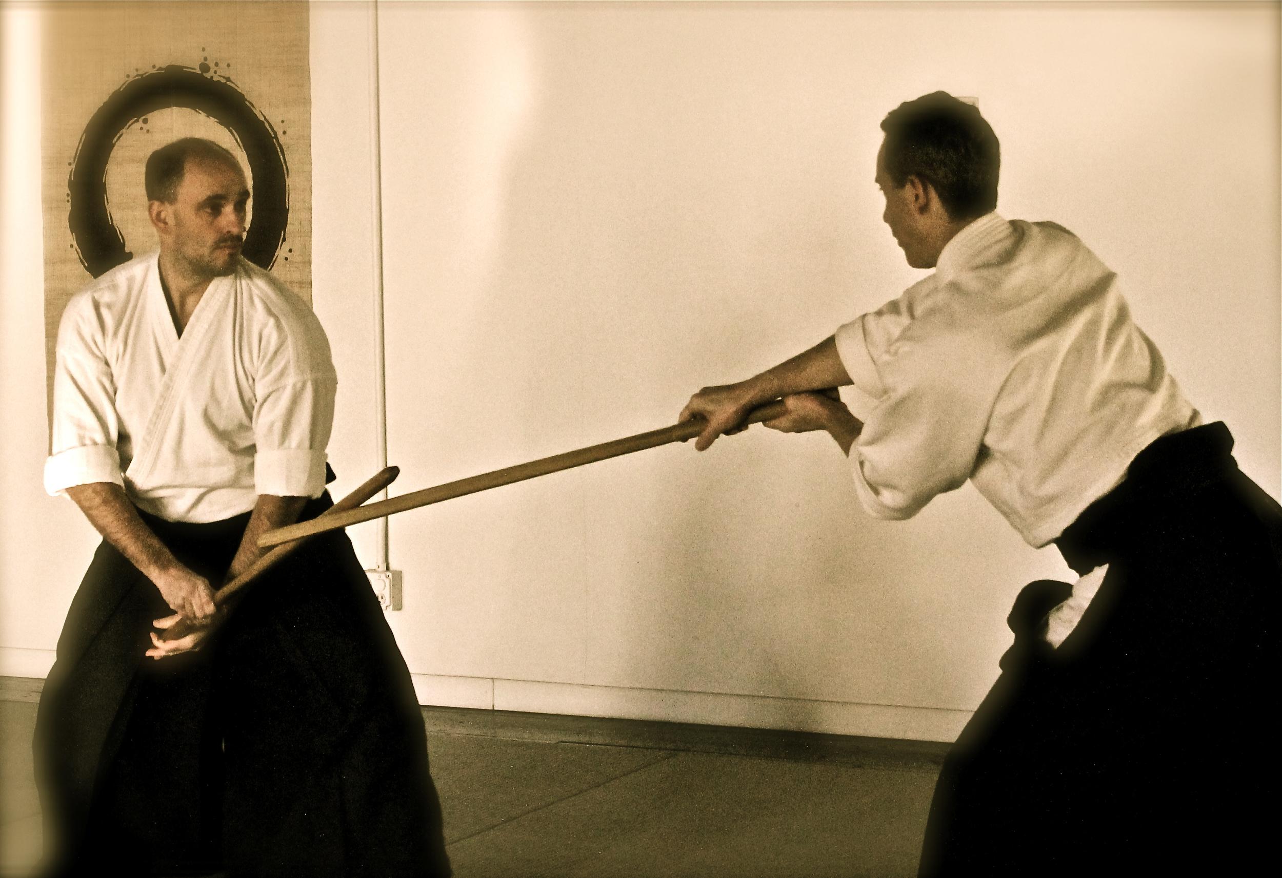 aikido (74).jpg