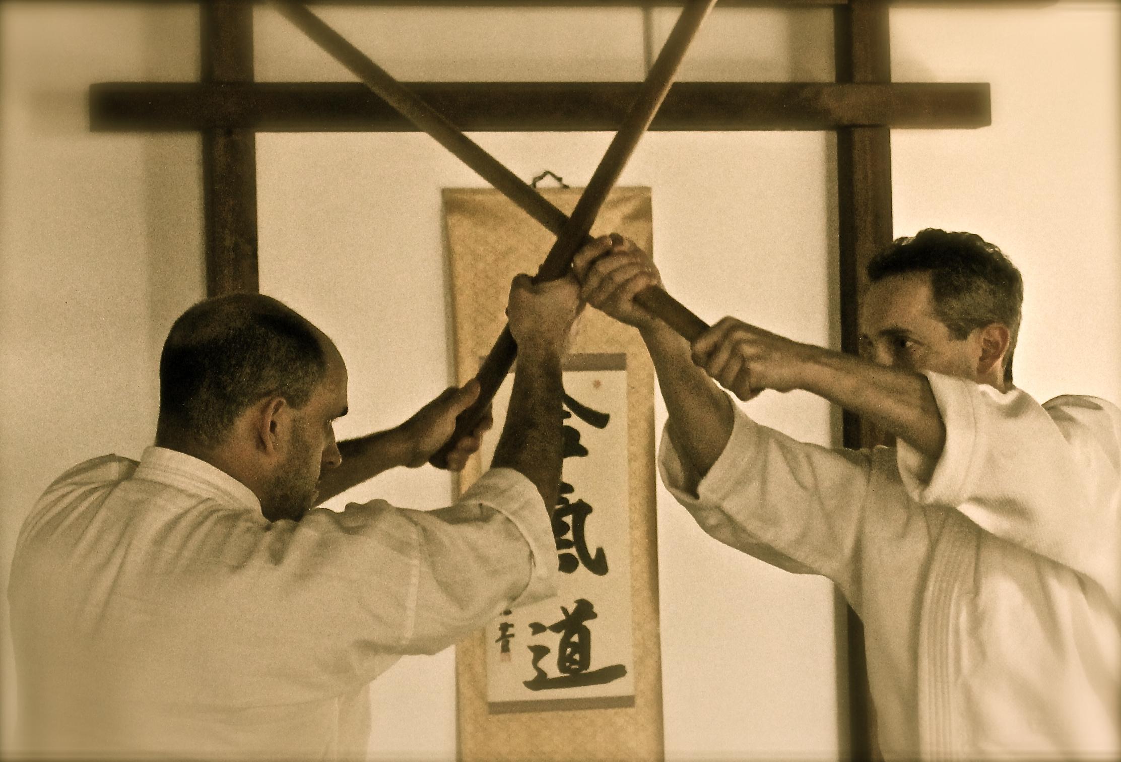 aikido (98) - Copy.jpg