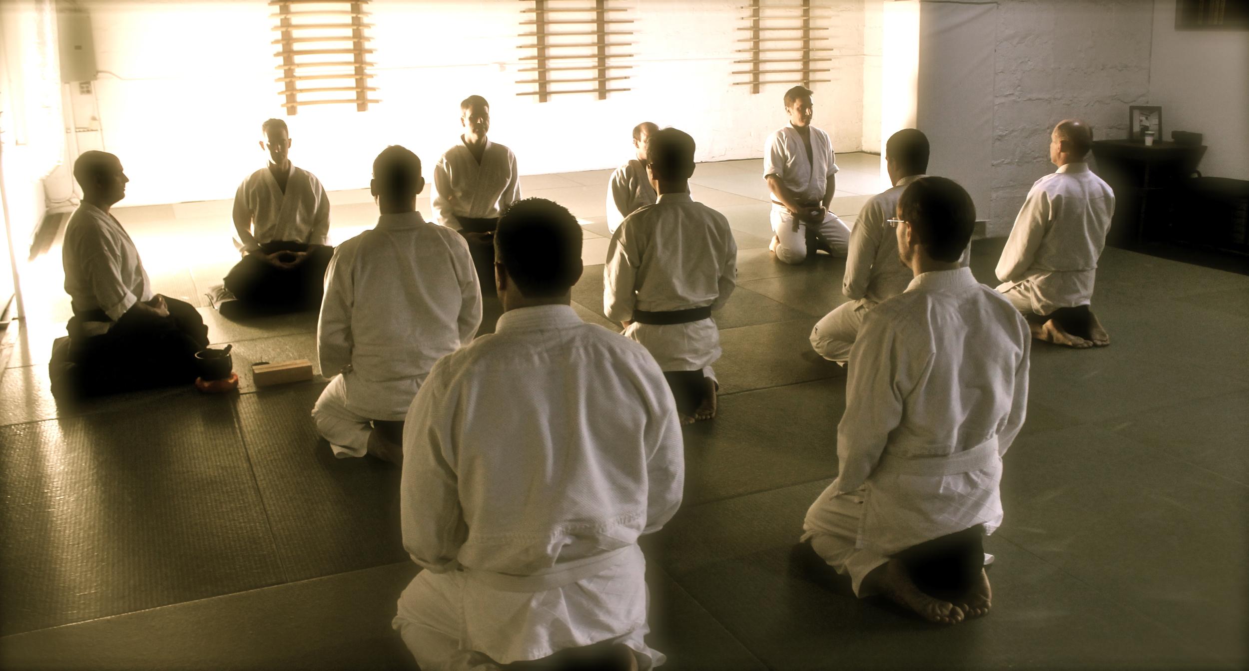 aikido (280).jpg