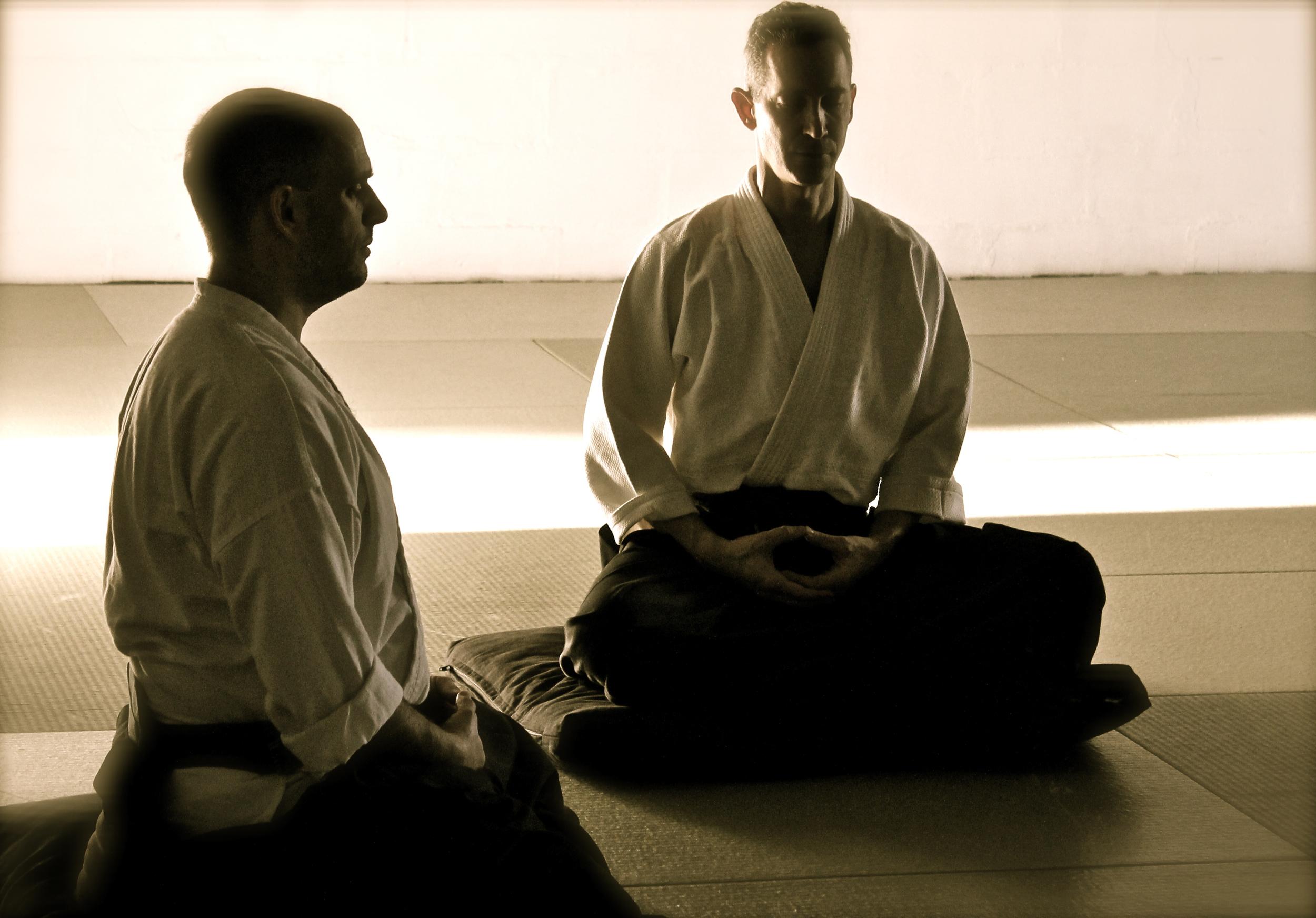 aikido (282).jpg