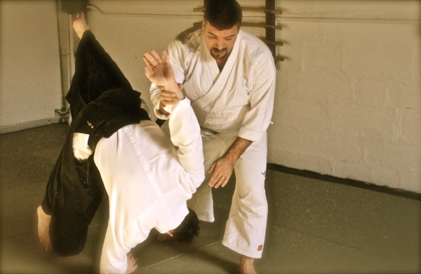 aikido (46).jpg