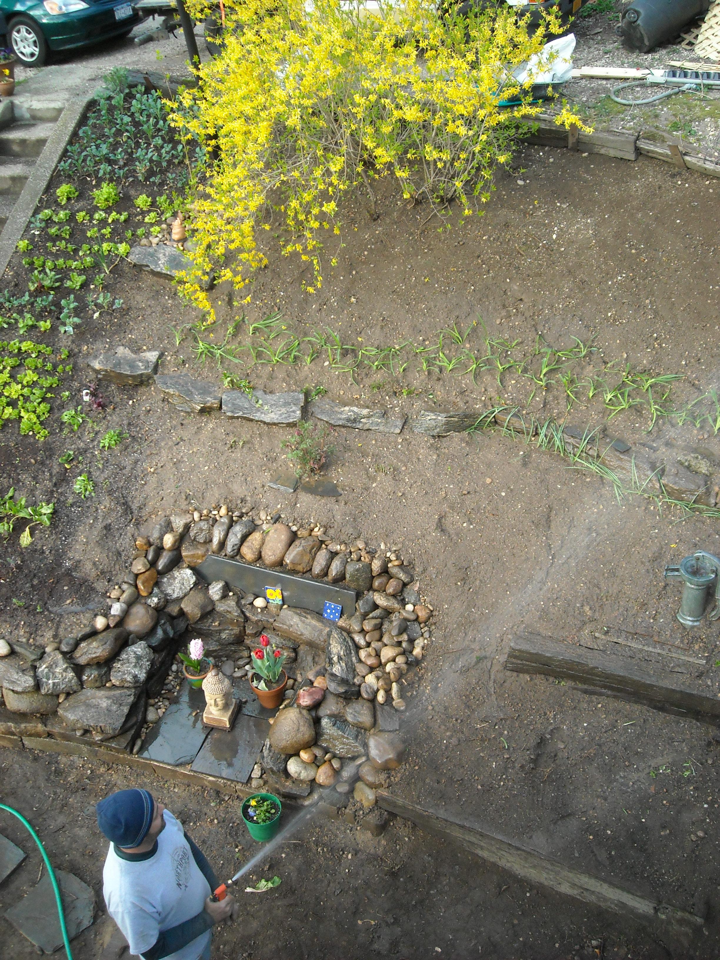 spring 2012 191.jpg