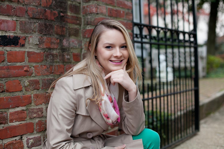 Hannah Rice-12.jpg