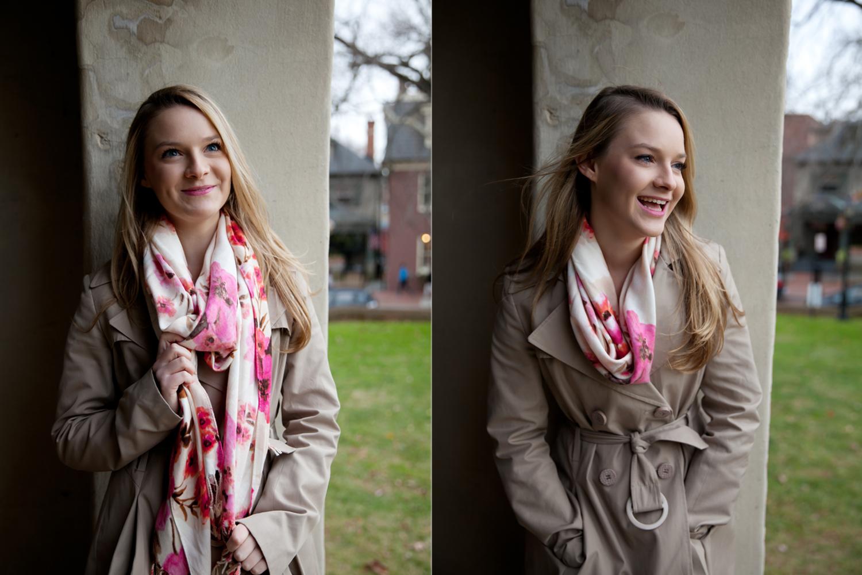 Hannah Rice-18.jpg