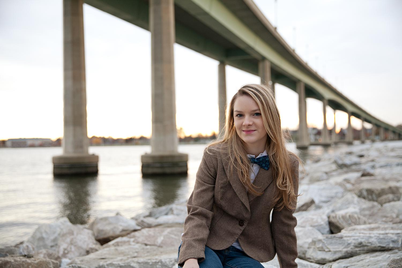 Hannah Rice-45.jpg