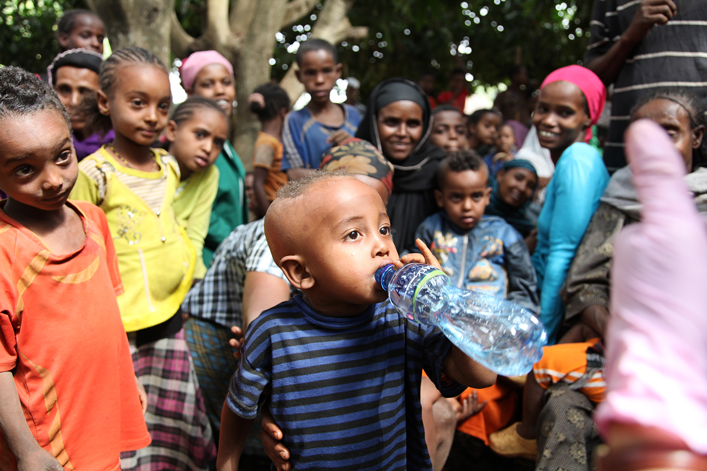 ethiopia-4.jpg