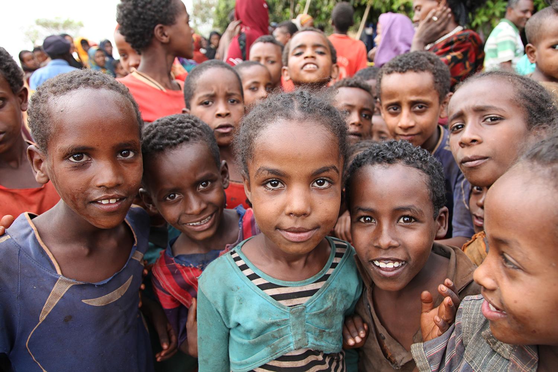 ethiopia-12.jpg