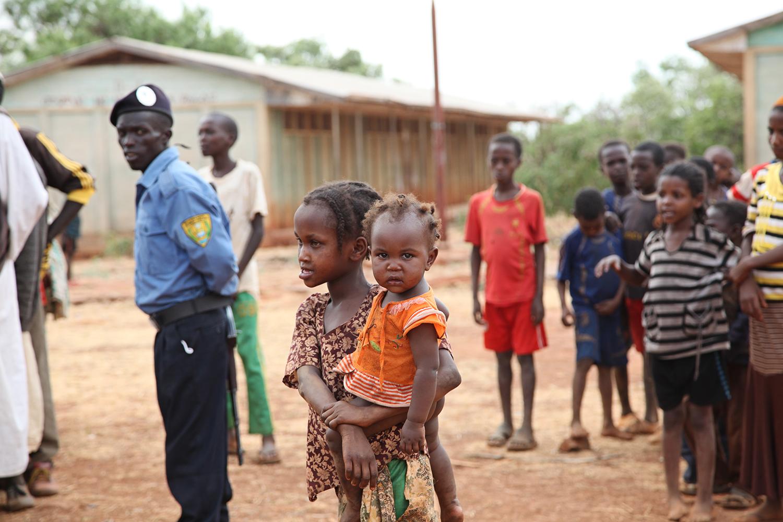 ethiopia-13.jpg