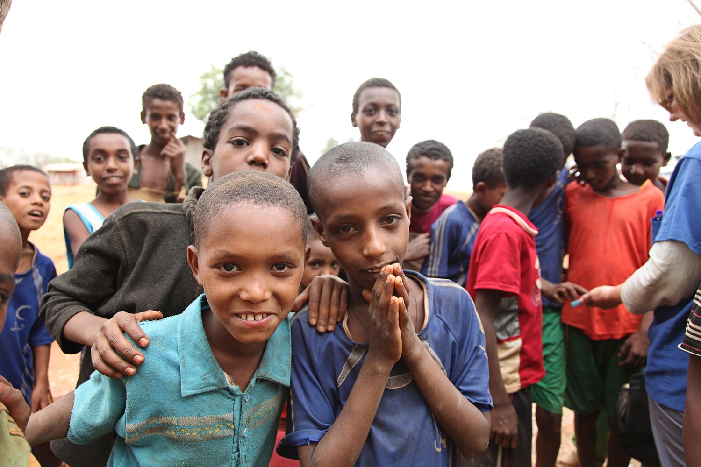 ethiopia-14.jpg