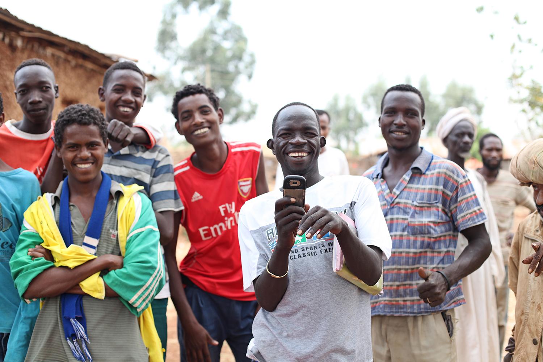 ethiopia-15.jpg