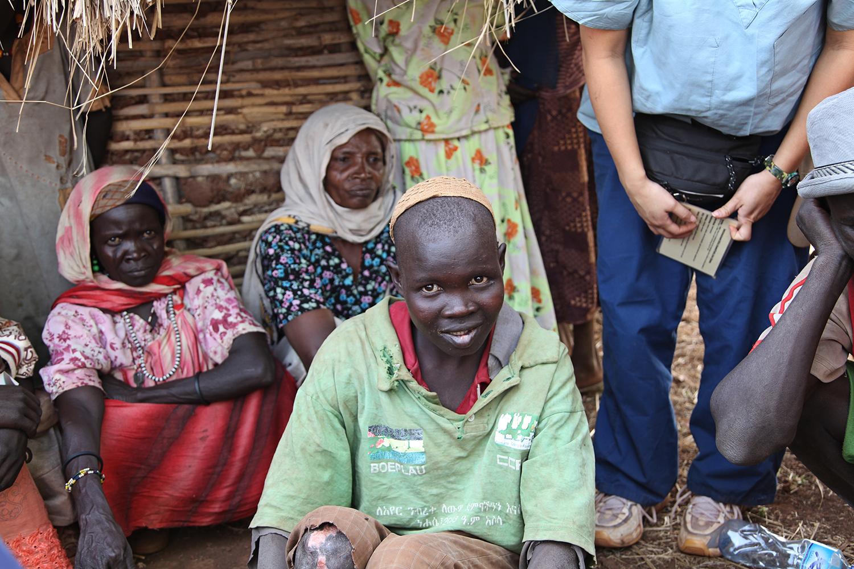 ethiopia-17.jpg