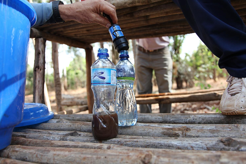 ethiopia-20.jpg